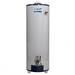American Water Heater GX61-50T40-3NV