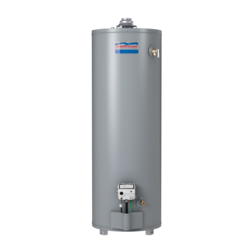 American Water Heater GX61-40T40-3NV