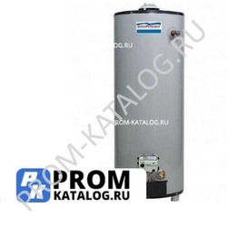 American Water Heater G62-75T75-4NOV